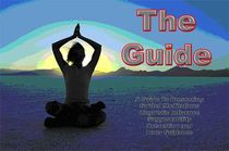 The Guide Audio Meditation